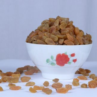 Dry Fruits Online Wholesale India